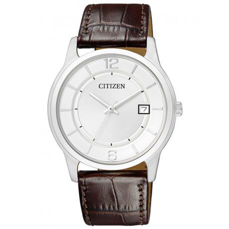 citizen kolekcja